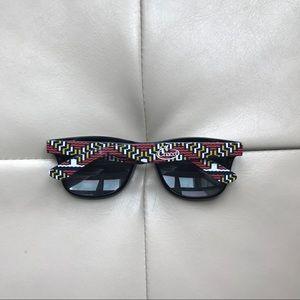 Chaco Sunglasses